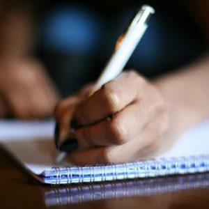 Writing Skills for Entrepreneurs